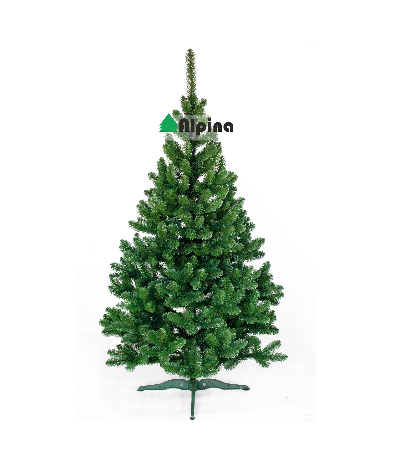 Коледна елха Alpina Ела 120см