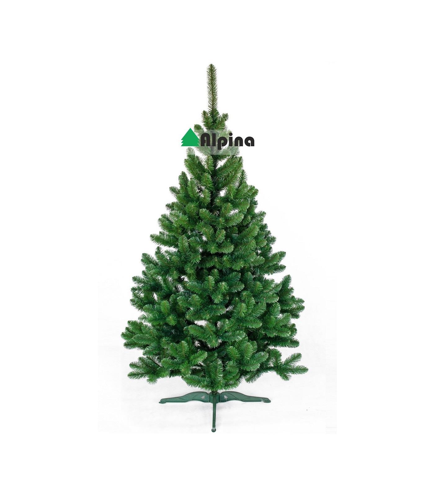 Коледна елха Alpina Ела 180см