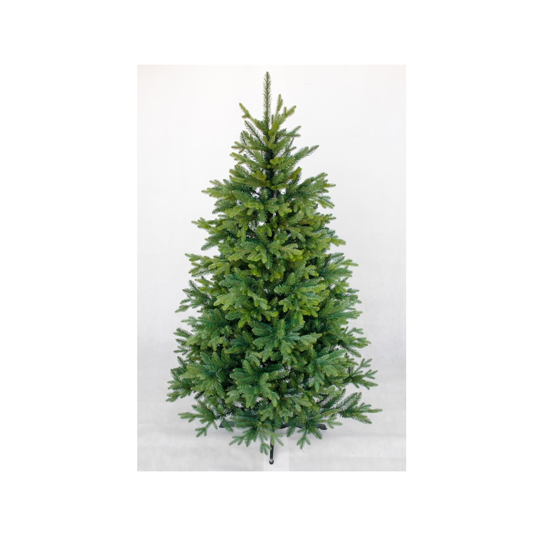 Коледна елха Alpina Смърч PE 180см