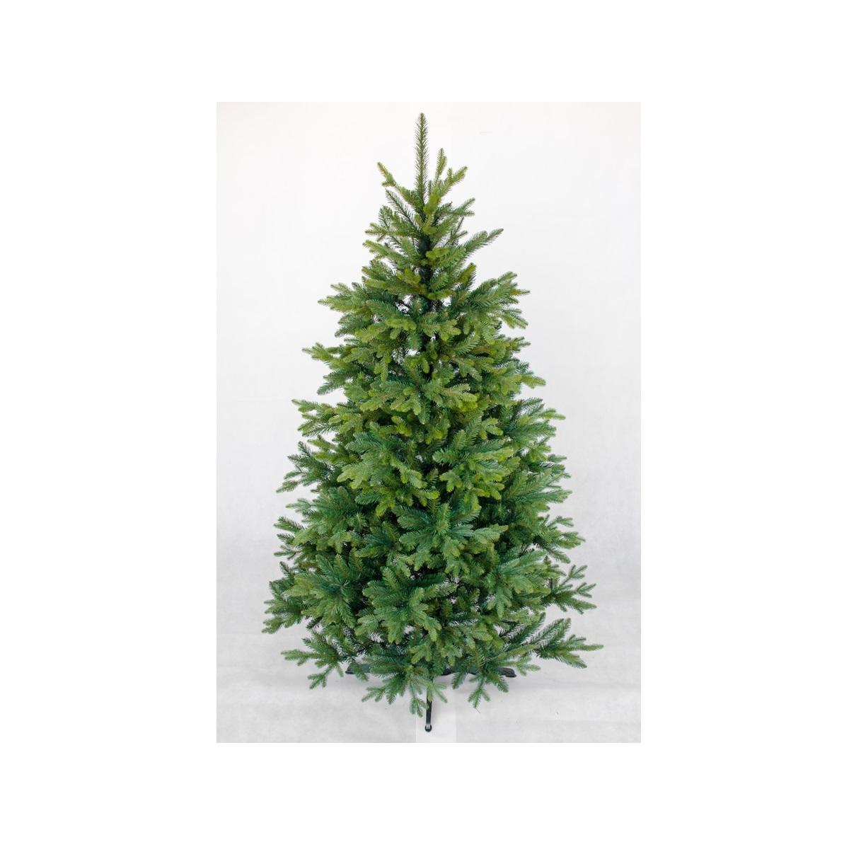 Коледна елха Alpina Смърч PE 220см