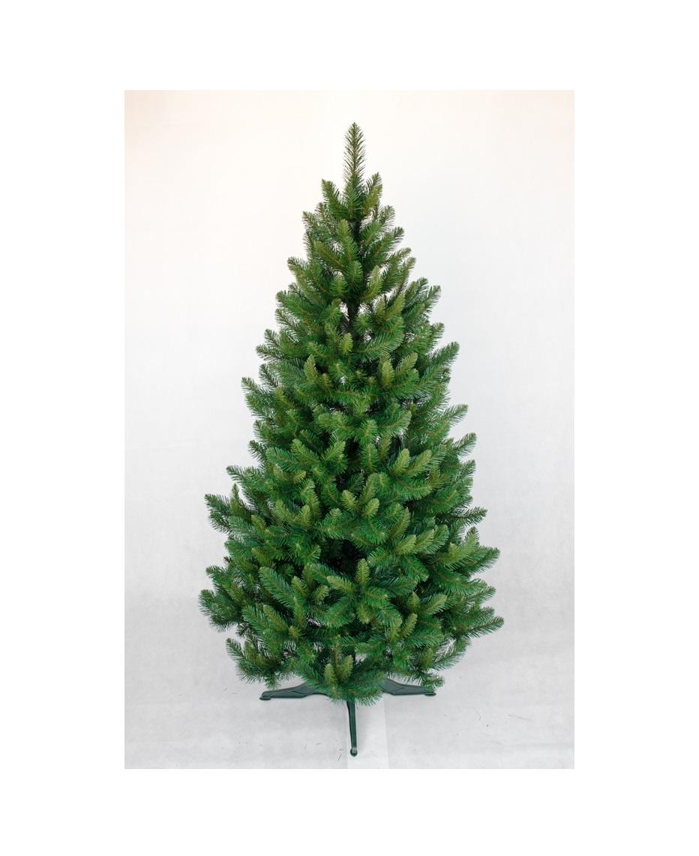 Коледна елха Alpina Бор 120см