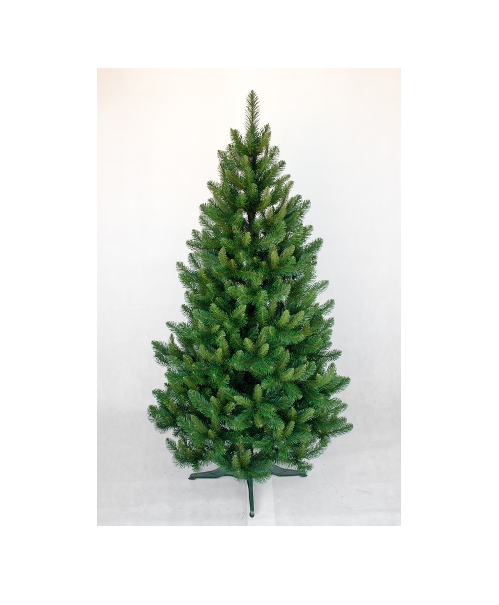 Коледна елха Alpina Бор 180см