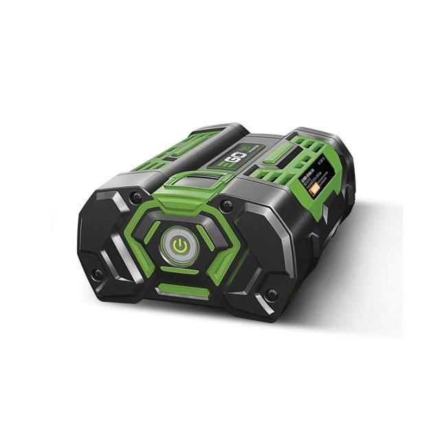 Акумулаторна батерия EGO BA1120E 2.0Ah