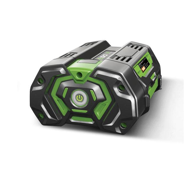 Акумулаторна батерия EGO BA2240E 4.0Ah