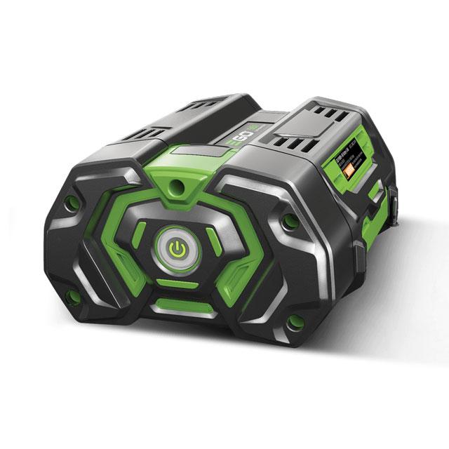 Акумулаторна батерия EGO BA2800E 5.0Ah