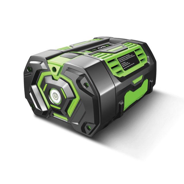 Акумулаторна батерия EGO BA3360E 6.0Ah