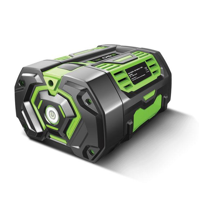 Акумулаторна батерия EGO BA4200E 7.5Ah