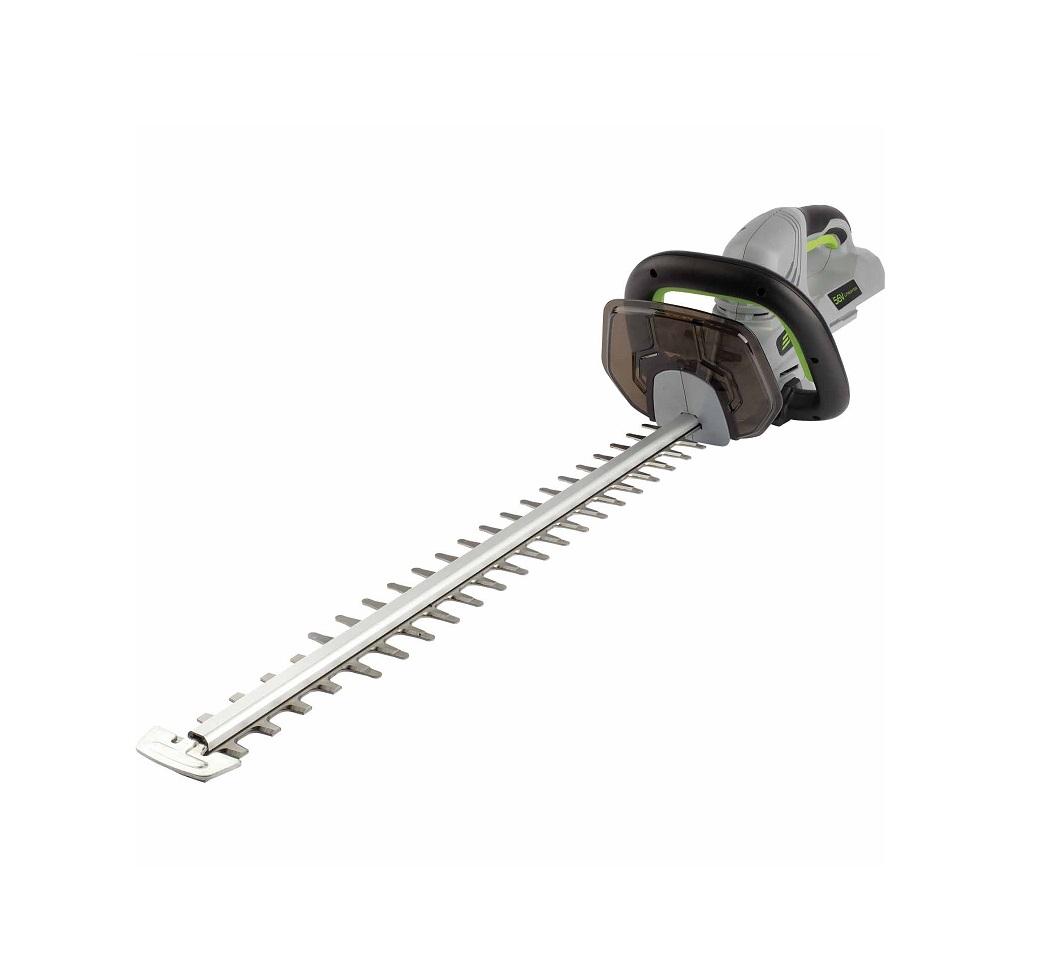 Акумулаторна ножица за жив плет EGO HT2400E