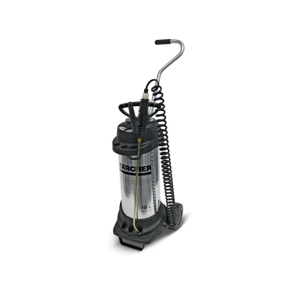 Пръскачка за почистващи препарати Karcher ЕК 1