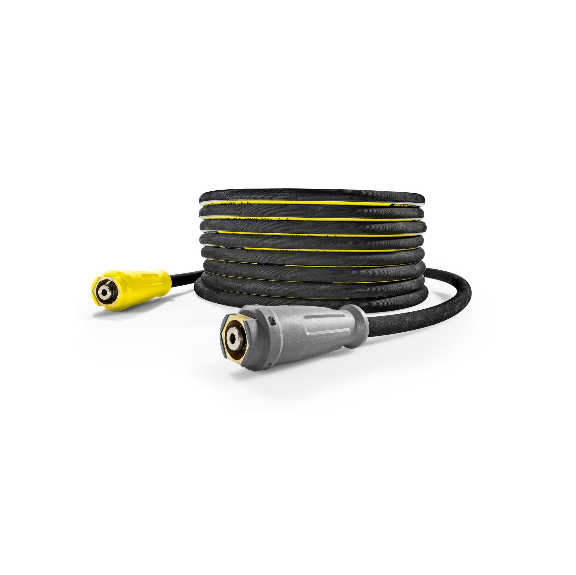 Маркуч високо налягане Karcher HD-маркуч DN 8, 20 m, 315 bar