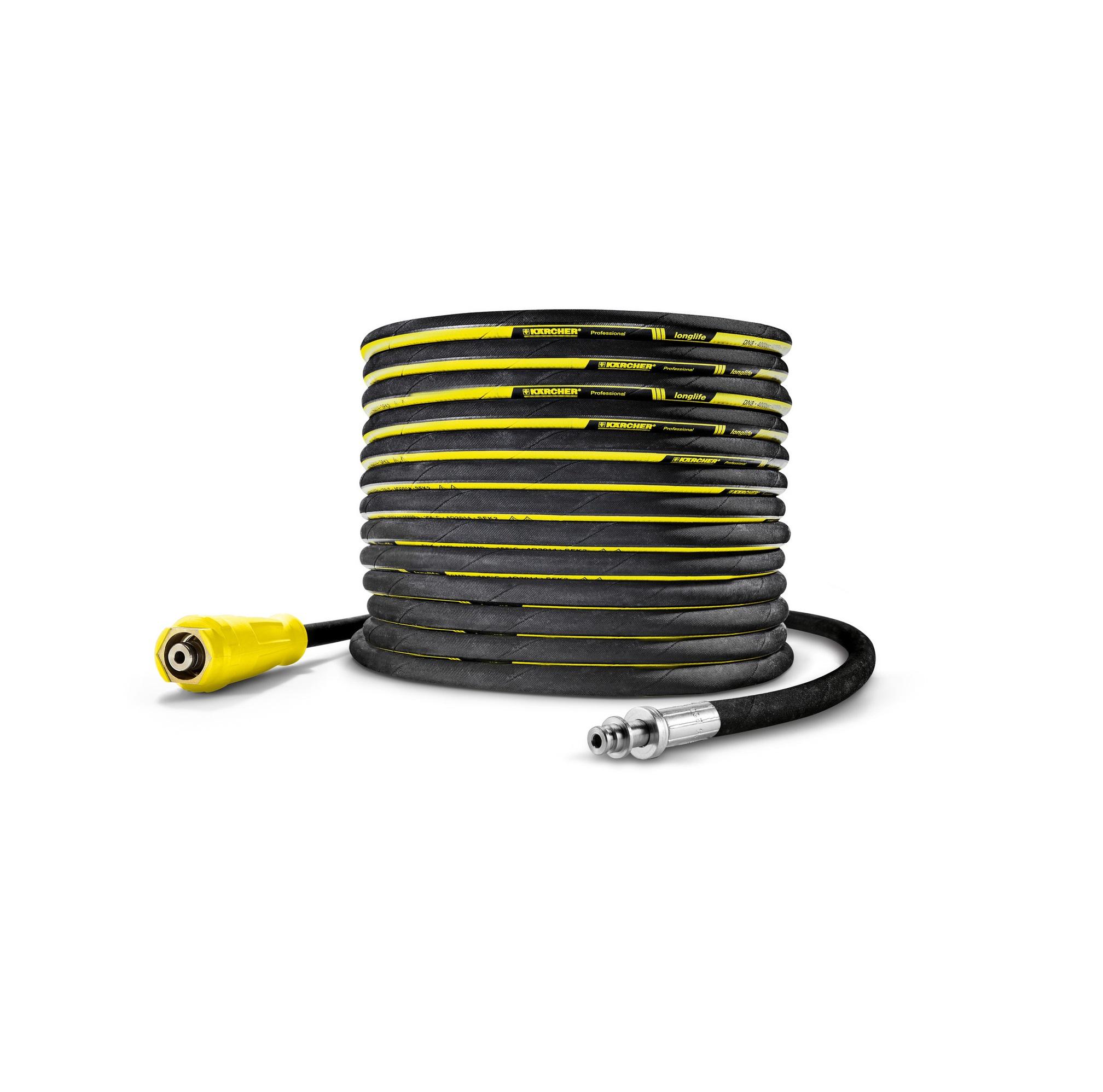 Маркуч високо налягане Karcher HD-маркуч DN 8, 20 m, 400 bar