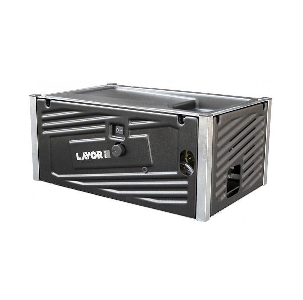 Стационарна водоструйка Lavor MCHPV 1515 LP