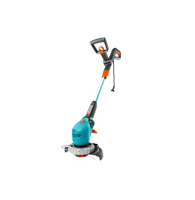 Електрически тример Gardena ComfortCut 450 (9808)