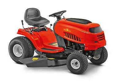 Трактор за косене Wolf-Garten Еxpert E 13.96 T - 96 см