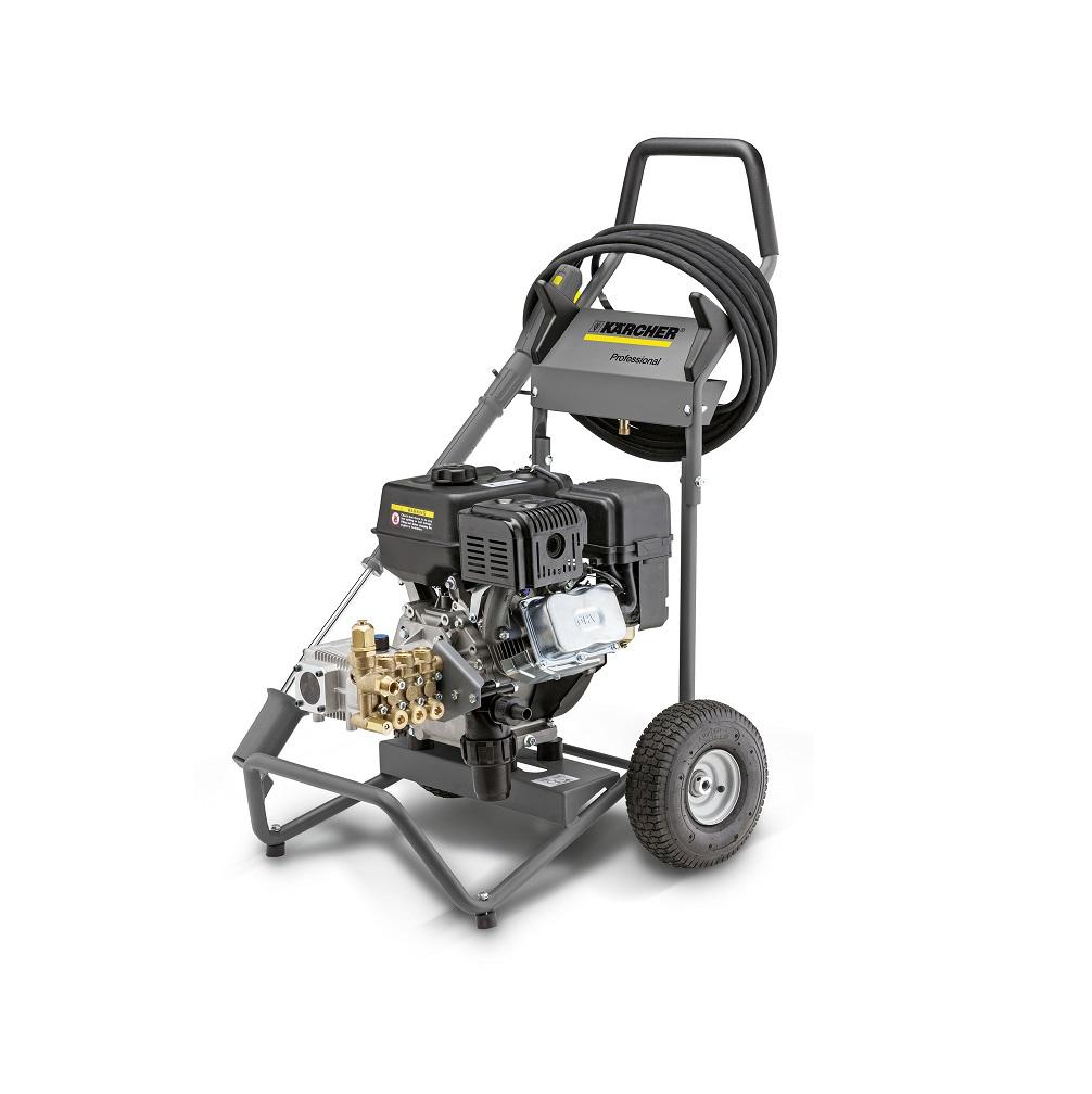 Бензинова водоструйка Karcher HD 7/20 G Classic