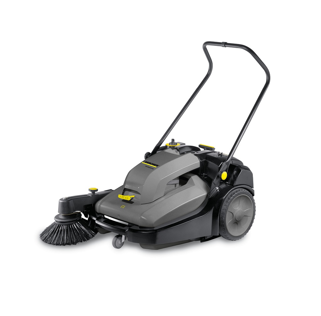 Метачна машина Karcher KM 70/30 C Bp Adv