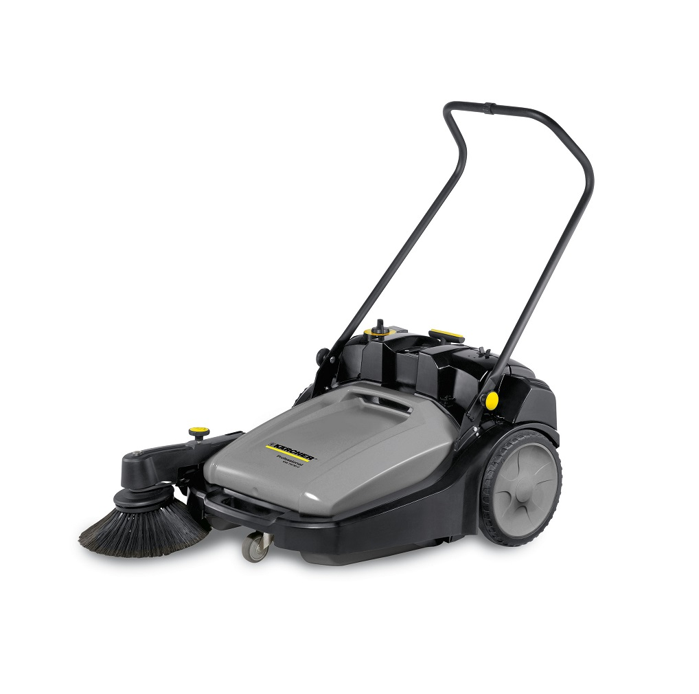 Метачна машина Karcher KM 70/30 C Bp Pack