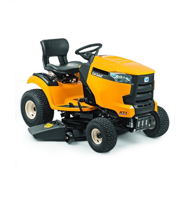 Трактор за косене Cub Cadet XT1 OS96 - 96см Hydrostat Enduro Series