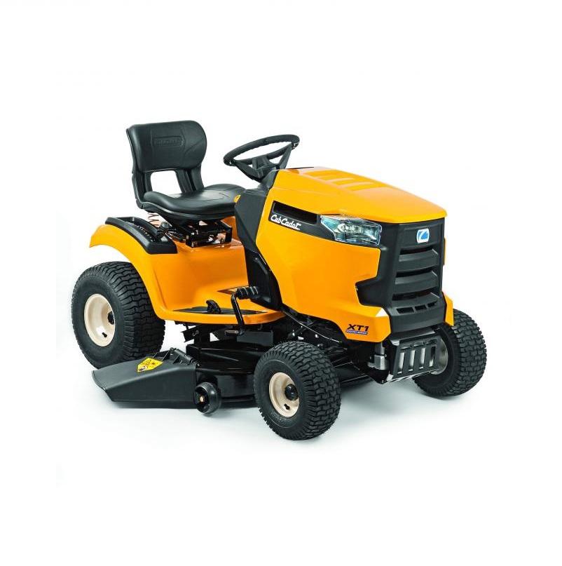 Трактор за косене Cub Cadet XT1 OS107 - 107см Hydrostat Enduro Series