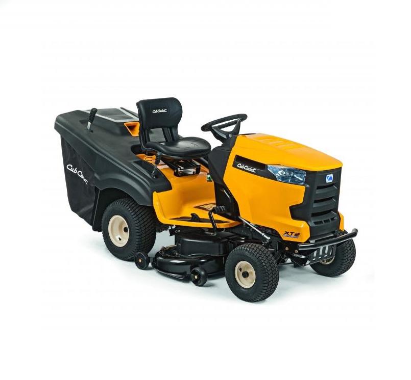 Трактор за косене Cub Cadet XT2 PR95 - 95см Hydrostat Enduro Series