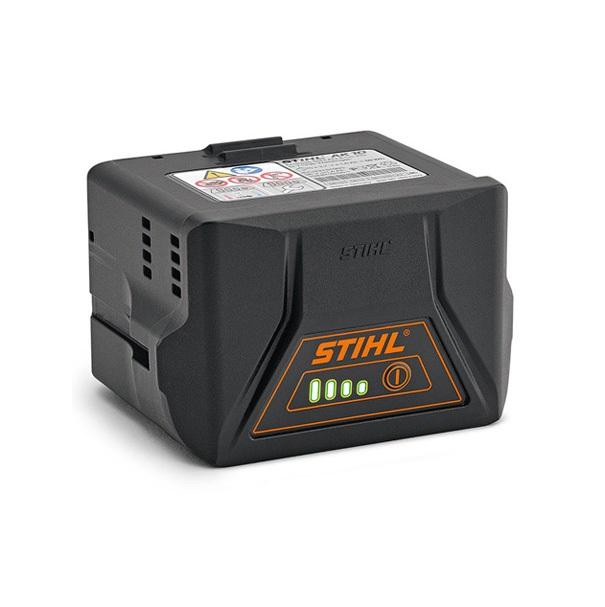Акумулаторна батерия STIHL AK 10