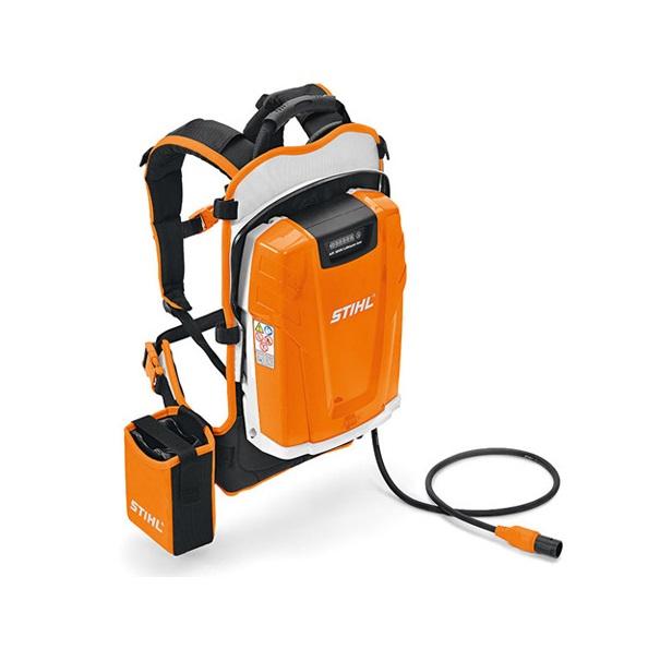 Акумулаторна гръбна батерия STIHL AR 1000