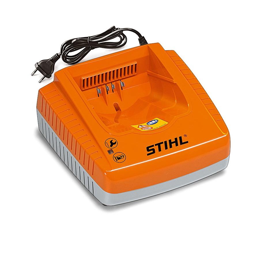 Бързо зарядно устройство STIHL AL 300