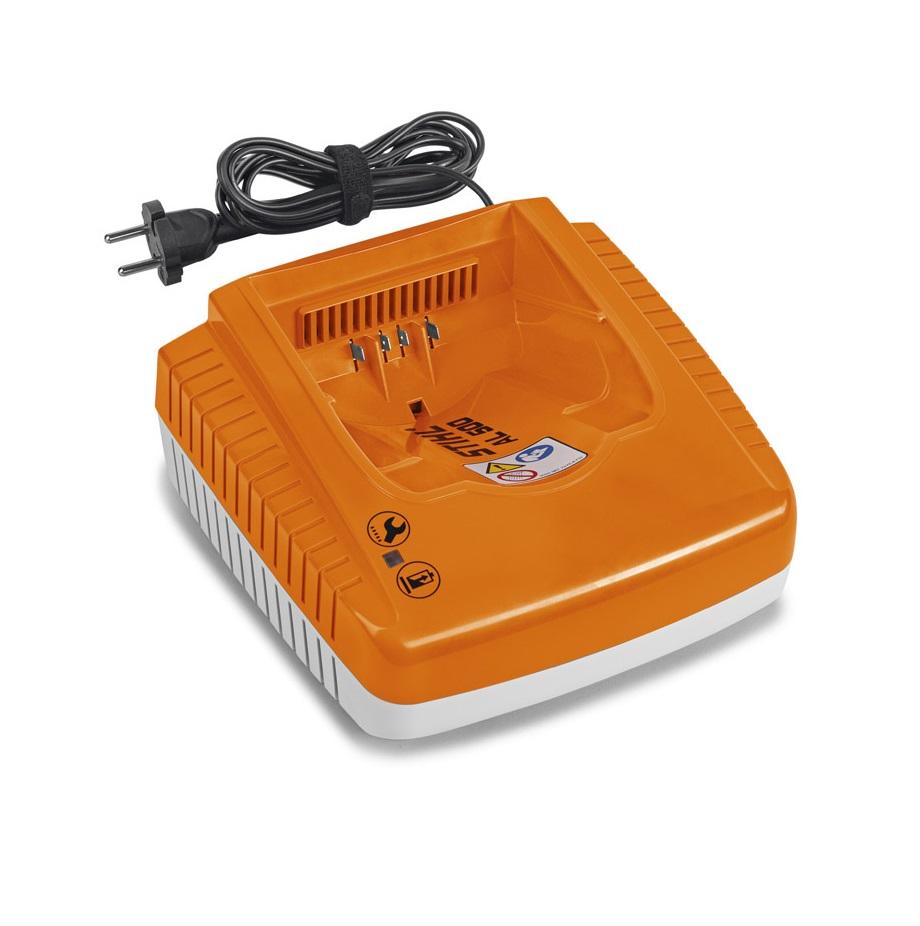 Бързо зарядно устройство STIHL AL 500