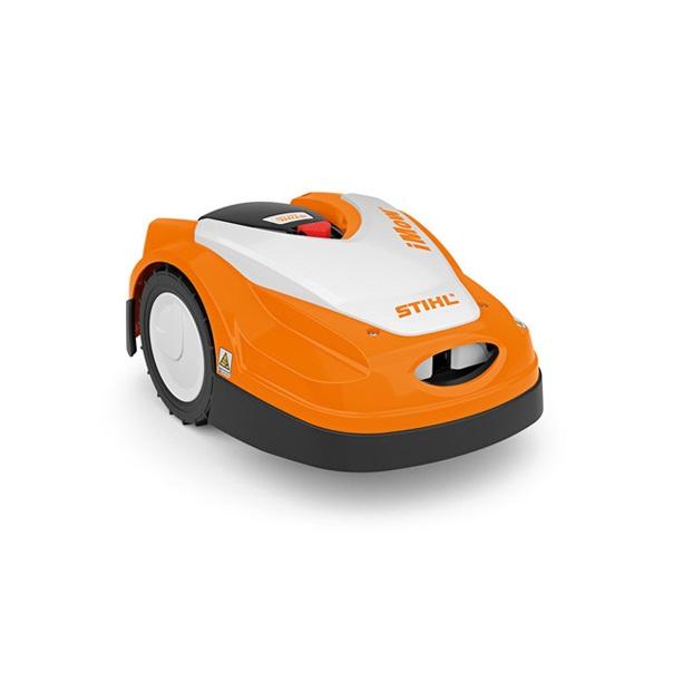 Косачка робот STIHL iMow RMI 422 P