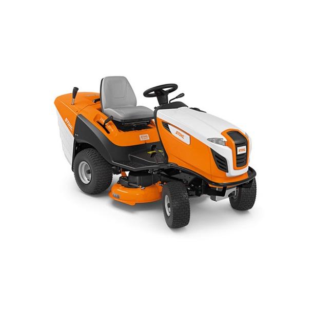 Трактор за косене STIHL RT 5097 Z