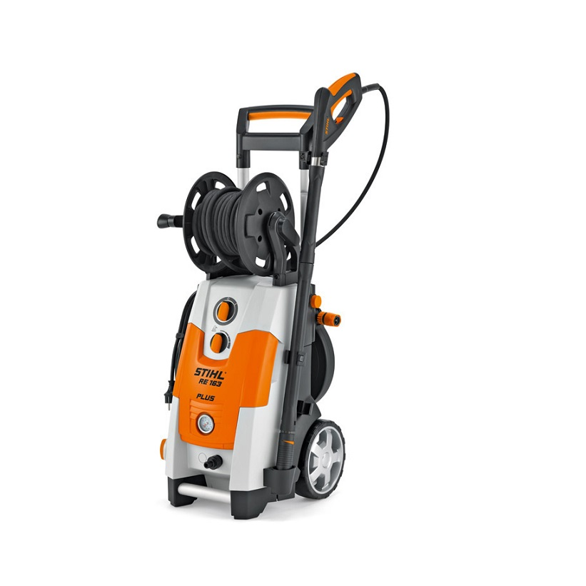 Водоструйка STIHL RE 163 Plus