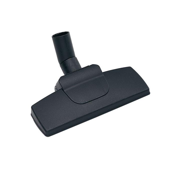 Варио-накрайник за почистване на под STIHL
