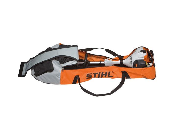 Калъф за акумулаторни уреди STIHL