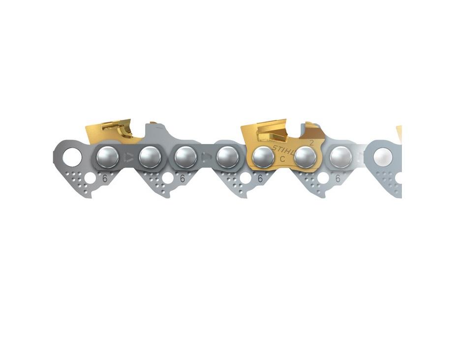 "Верига STIHL Rapid Duro 3 (RD3), .325"" , 1,6 мм, 37см 63DL"