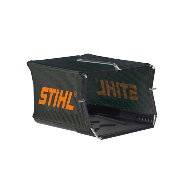 Кош за аератор STIHL AFK 050