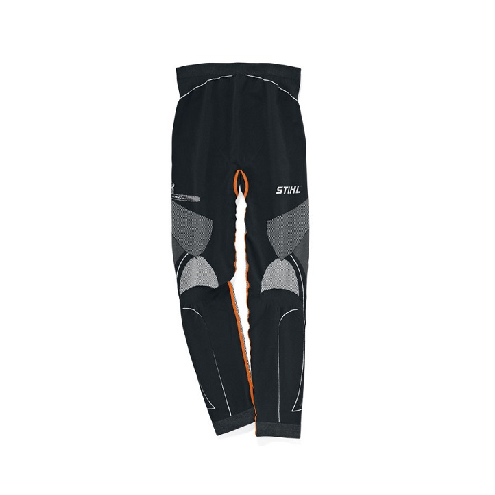 Термо панталон STIHL ADVANCE