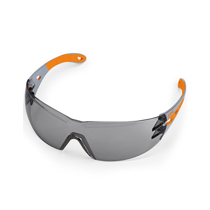 Предпазни очила STIHL DYNAMIC LIGHT PLUS, тъмни