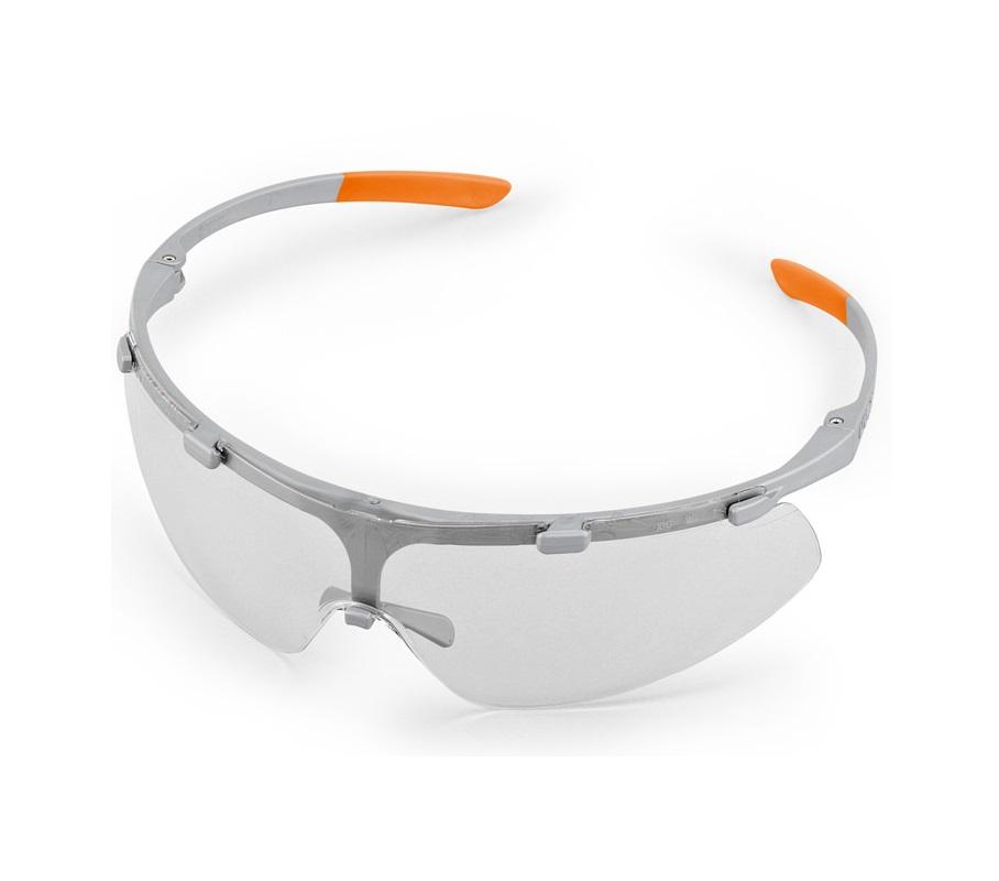 Предпазни очила STIHL ADVANCE SUPER FIT, прозрачни