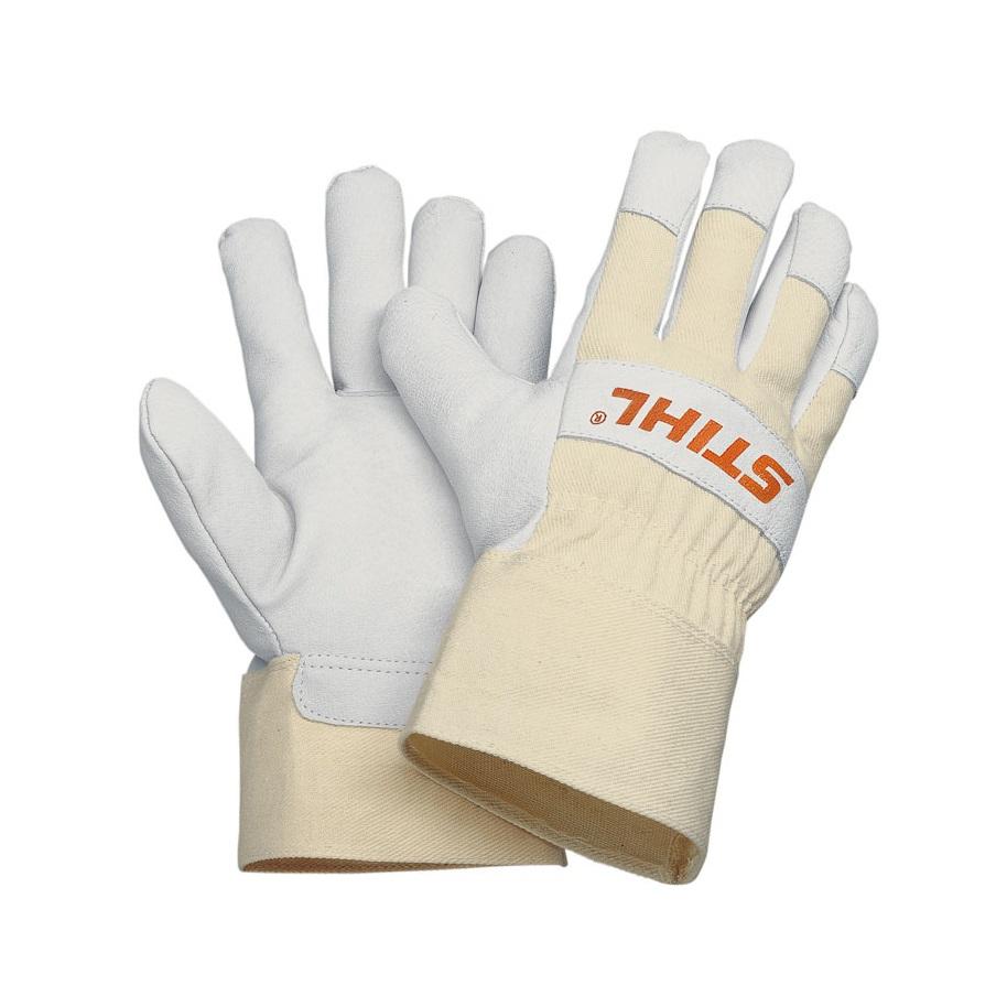 Защитни ръкавици STIHL FUNCTION Universal I