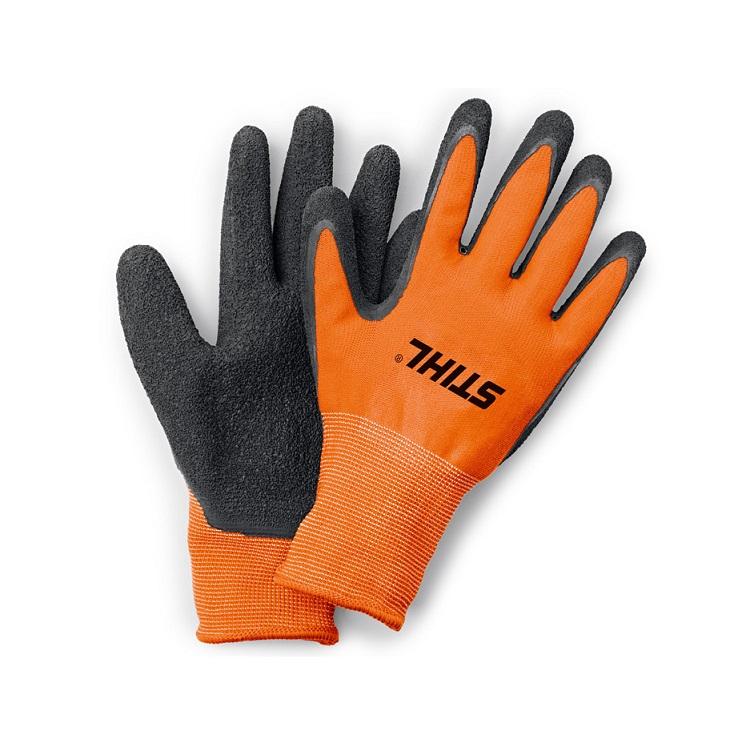 Защитни ръкавици STIHL FUNCTION DuroGrip