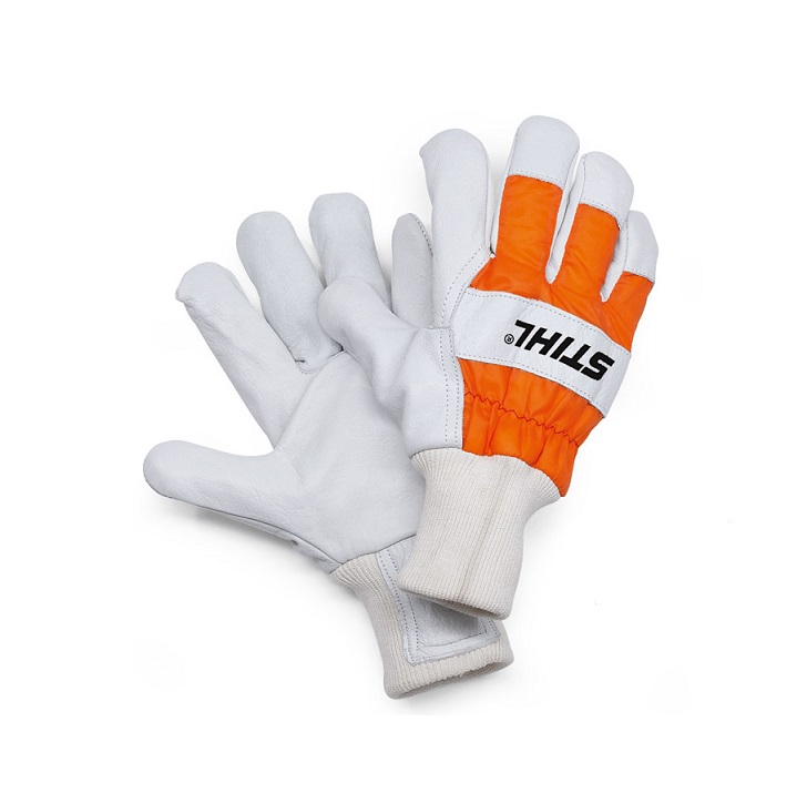Защитни ръкавици STIHL ADVANCE Duro