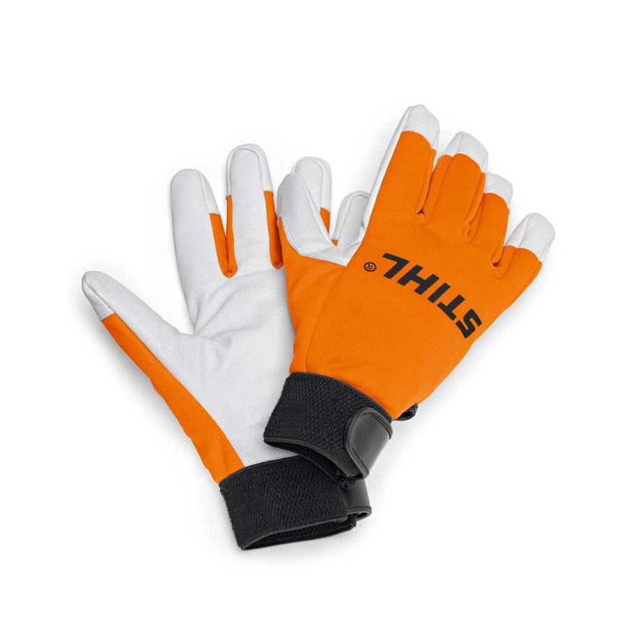 Топли ръкавици STIHL DYNAMIC ThermoVent