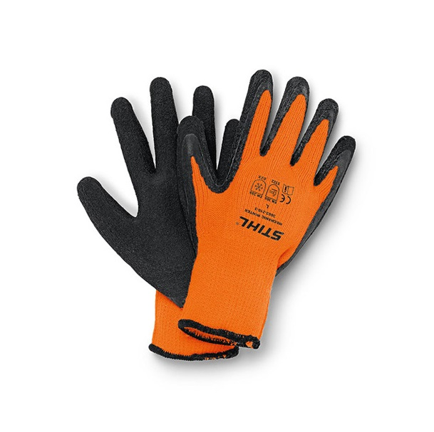 Топли ръкавици STIHL FUNCTION ThermoGrip