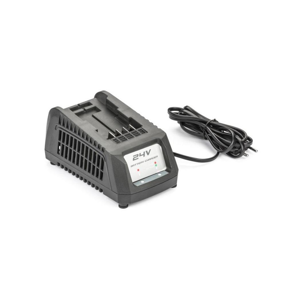 Зарядно устройство за батерия STIGA 24V