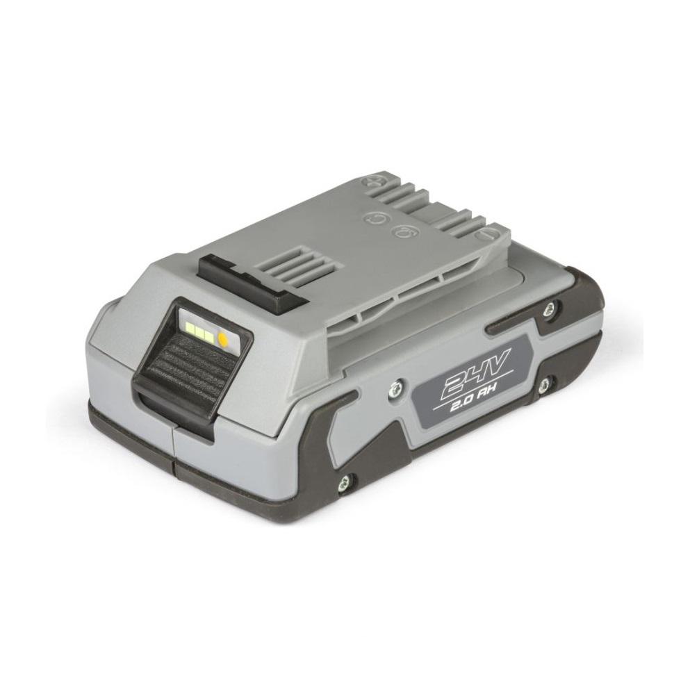 Батерия STIGA 24V 2.0Ah
