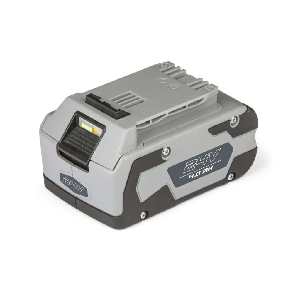Батерия STIGA 24V 4.0Ah