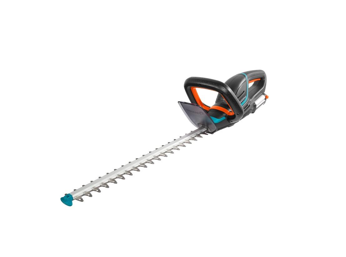 Акумулаторна ножица за жив плет Gardena ComfortCut Li-18/50