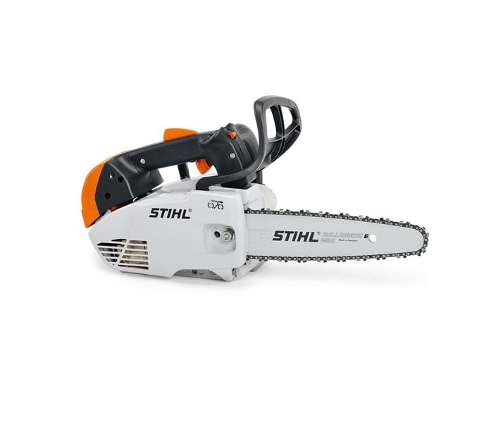 Верижен трион STIHL MS 151 TC-E