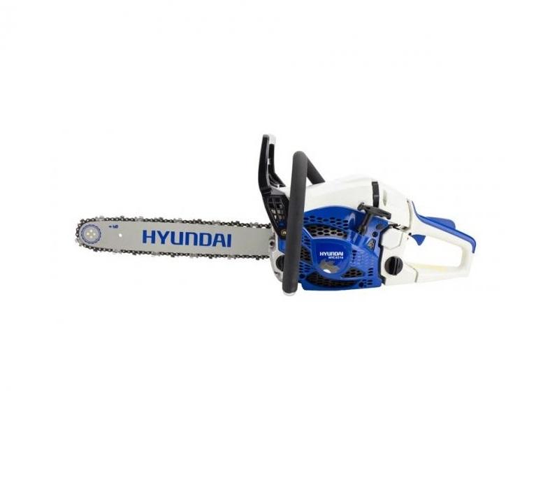 Верижен трион Hyundai HYC 4216