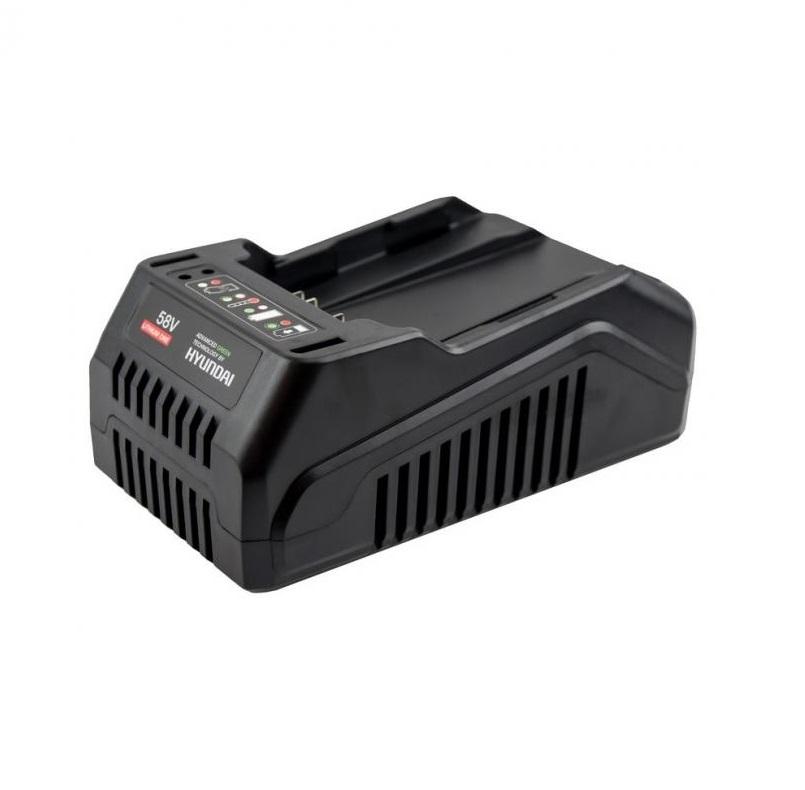 Зарядно за батерии Hyundai HY-С2001-58VLi/ 2,0Ah